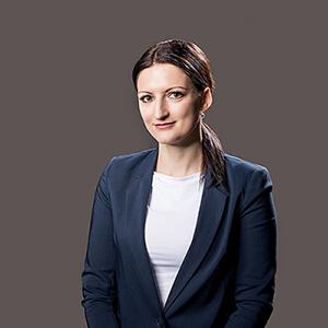 Iveta Raždíková